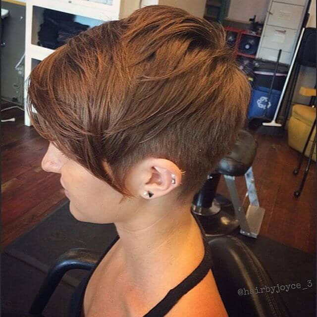 6. Cute Easy Hairstyles for Fine Hair