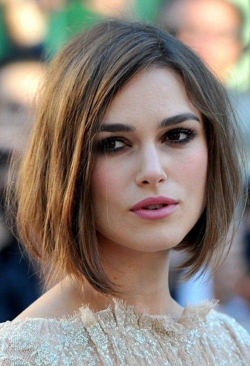 Best Bob Hairstyles for Short Hair