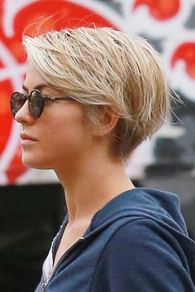 Best Pixie Bob Hairstyles