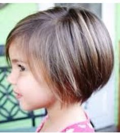 Cool Hairstyles for Teenage