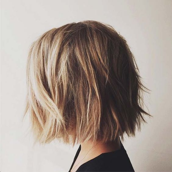 How to Do The Non-Mom Bob