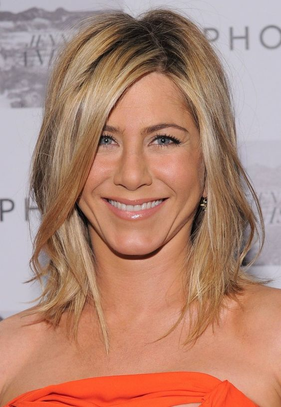 Inspiring Short Haircuts for Every Face Shape