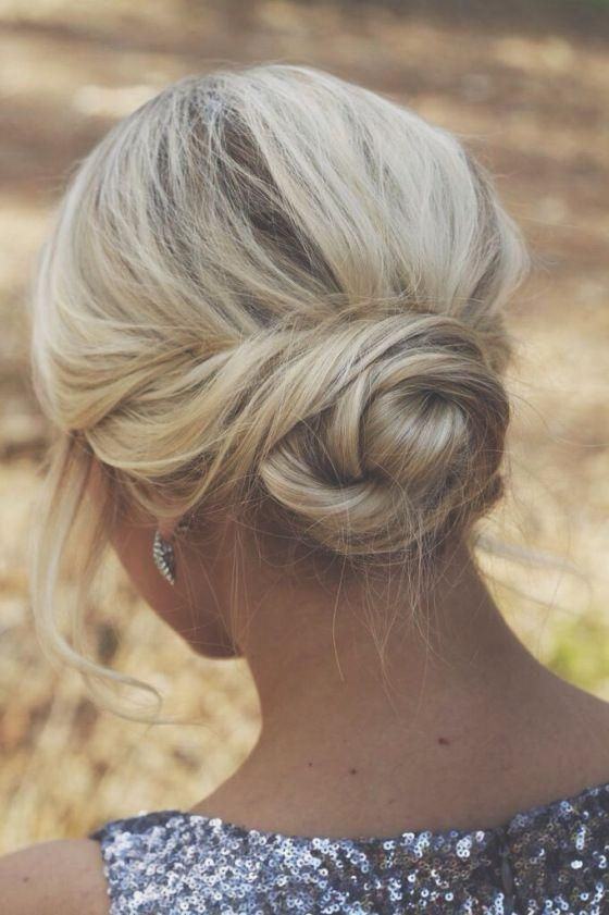 Step by Step Hairstyles for Long Hair