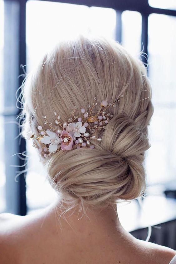 updos for medium length hair updo hairstyles