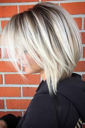 Hot Balayage Looks For Your Hair Color