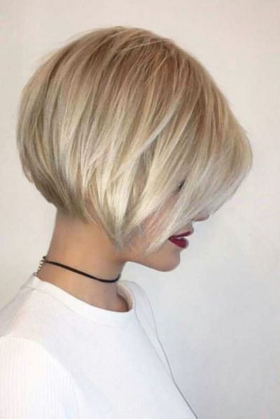 best ideas about Short Bobs
