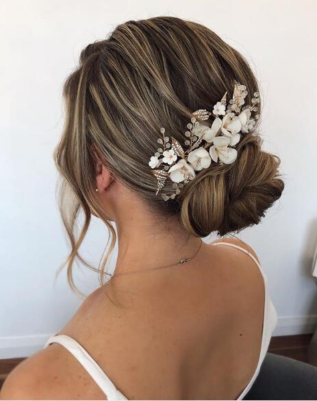sydneyhairstylist