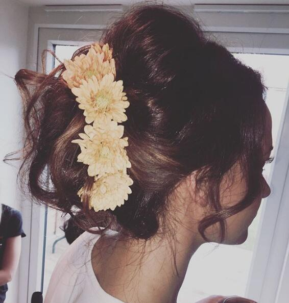 weddingupdo