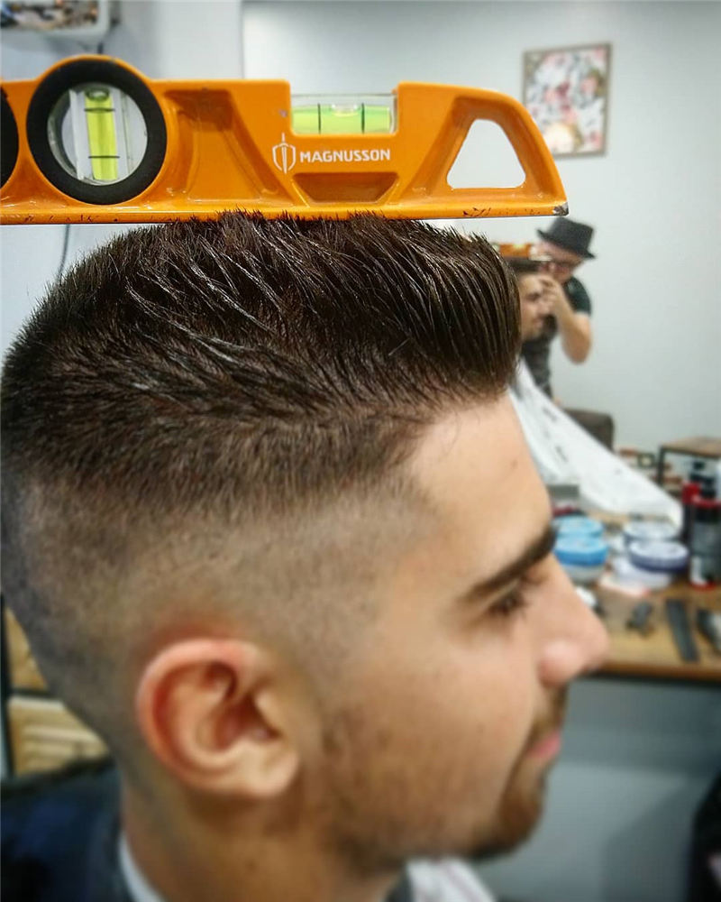 Best Men's Haircut Trends You May Like-27