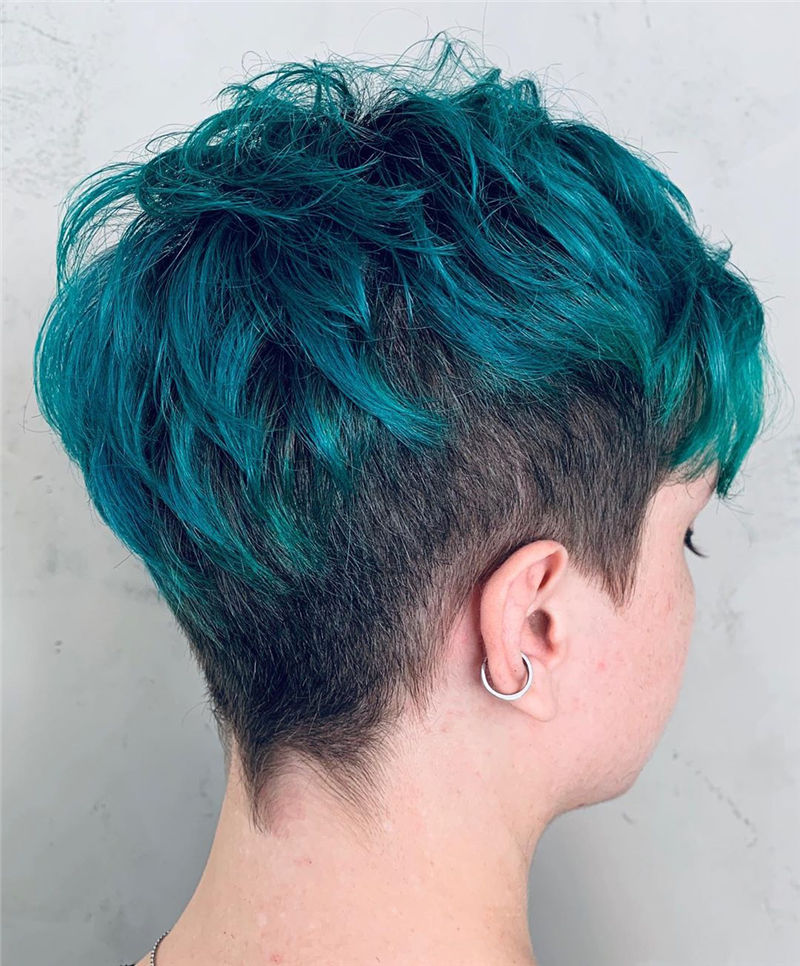 Latest Modern Pixie That You'll Want To Get-31