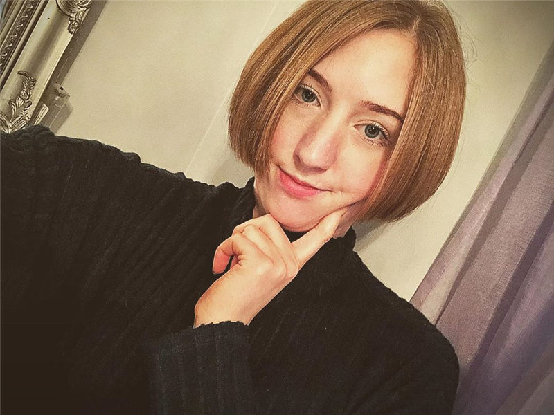 Cool Bob Haircuts You Should Try in 2020-38