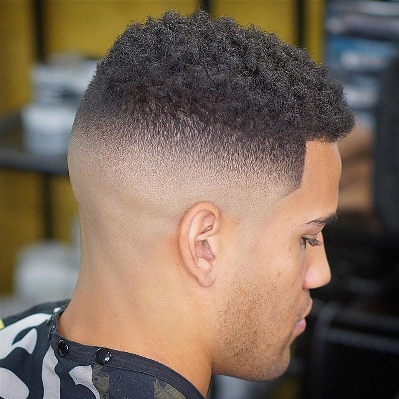 Cool Haircuts For Men To Rock In 2020-05