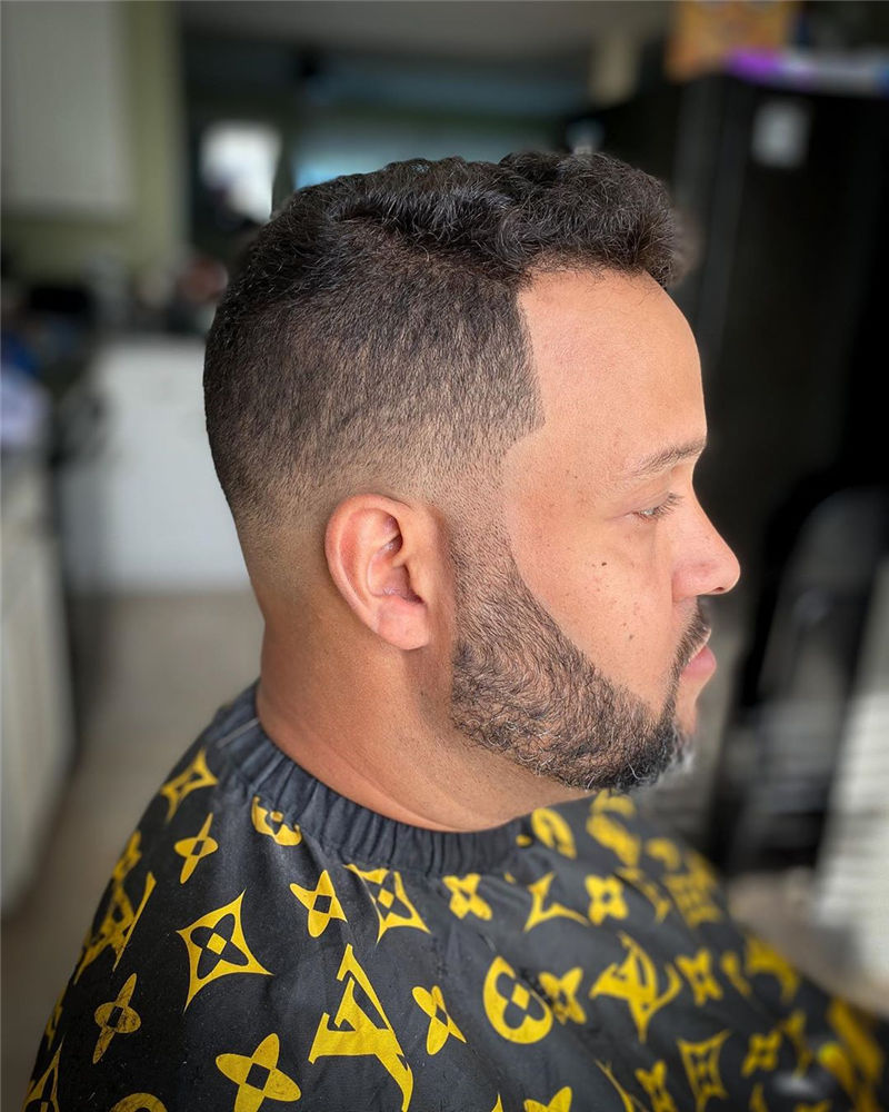 Cool Haircuts For Men To Rock In 2020-22