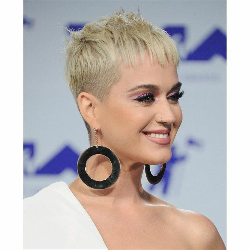 Hottest Pixie Haircuts for 2020-28