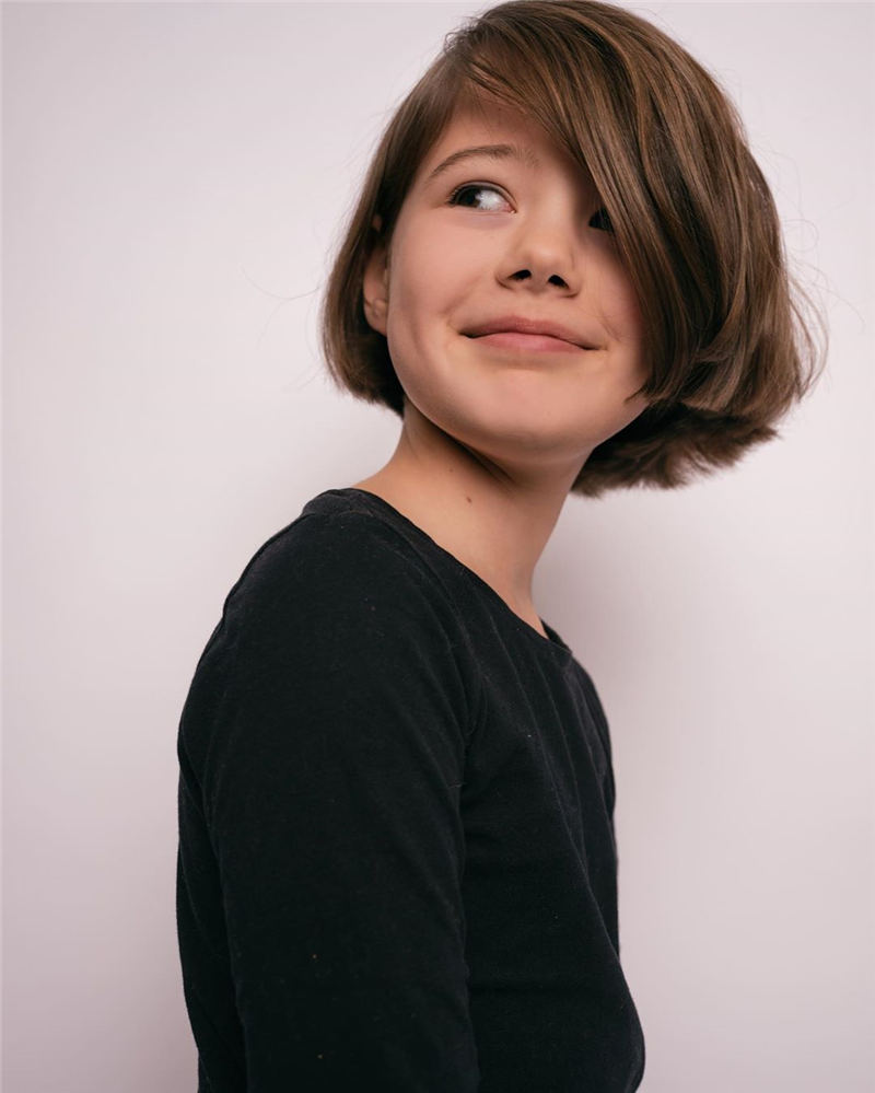 Best Bob Haircuts for All Smart Women 2020 13