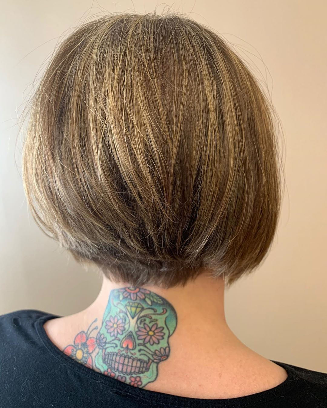 Popular Bob Hairstyles for Women 2020 01