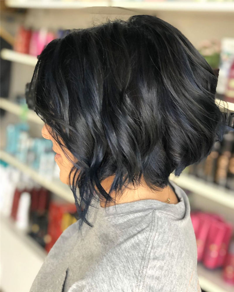 Super Short Haircuts That Youll Want To Get 22