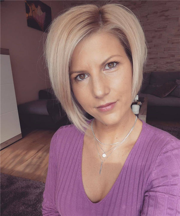 Most Eye Catching Short Pixie Haircuts to Upgrade Your Style 42
