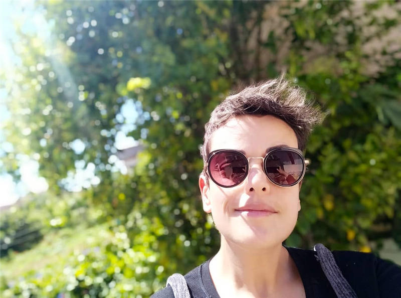 Classy and Simple Pixie Haircut for Older Ladies 25