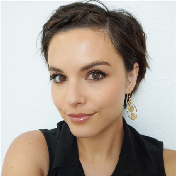 New Short Pixie Hairstyles You Cant Miss for 2020 06
