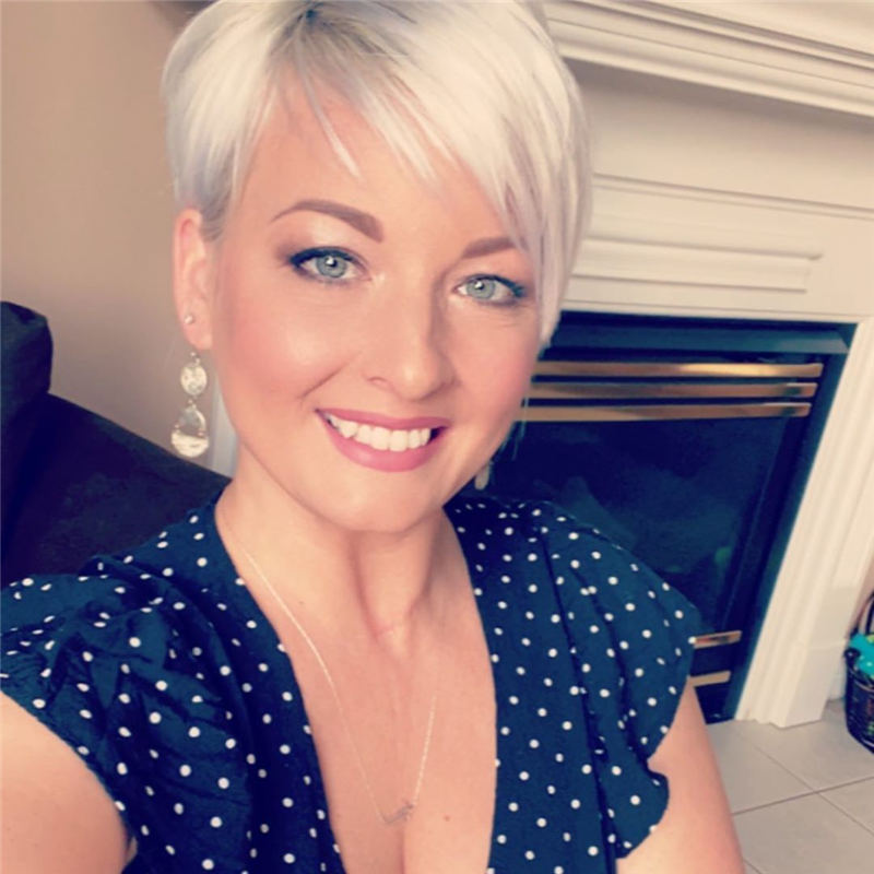 Insanely Pretty Pixie Haircuts That You Must Try 03