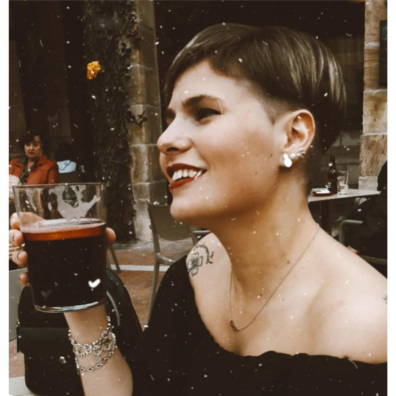Insanely Pretty Pixie Haircuts That You Must Try 47