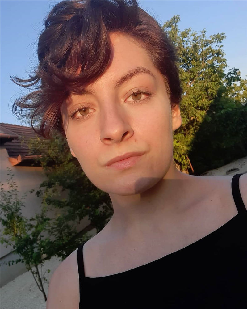 Top Curly Pixie Cut Of 2020 You Cant Miss 06