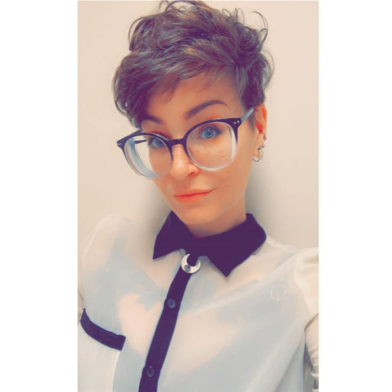 Top Curly Pixie Cut Of 2020 You Cant Miss 40