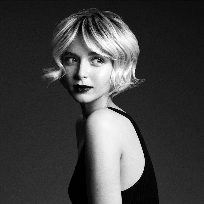 Best Layered Bob Hairstyles For 2021 30