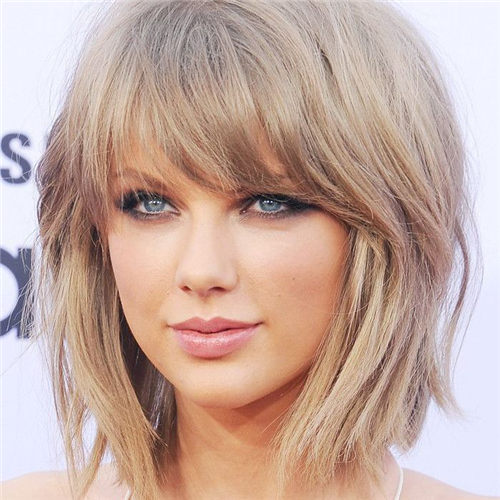 Amazing Layered Hairstyles and Haircut Ideas for 2020 07