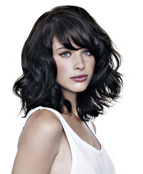 Amazing Layered Hairstyles and Haircut Ideas for 2020 17