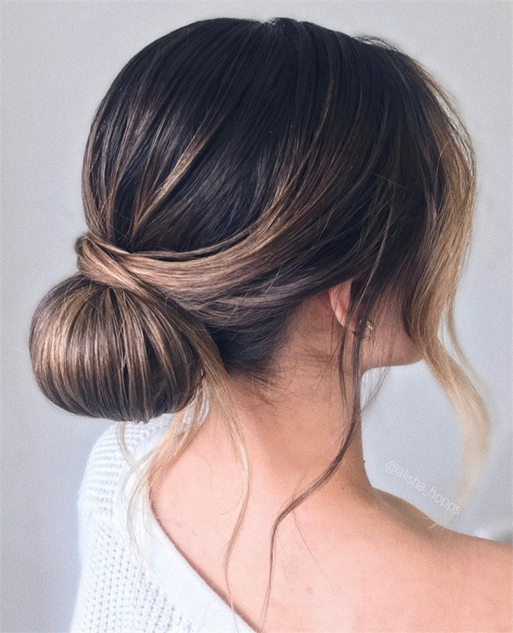 Boho Style for Medium Hair