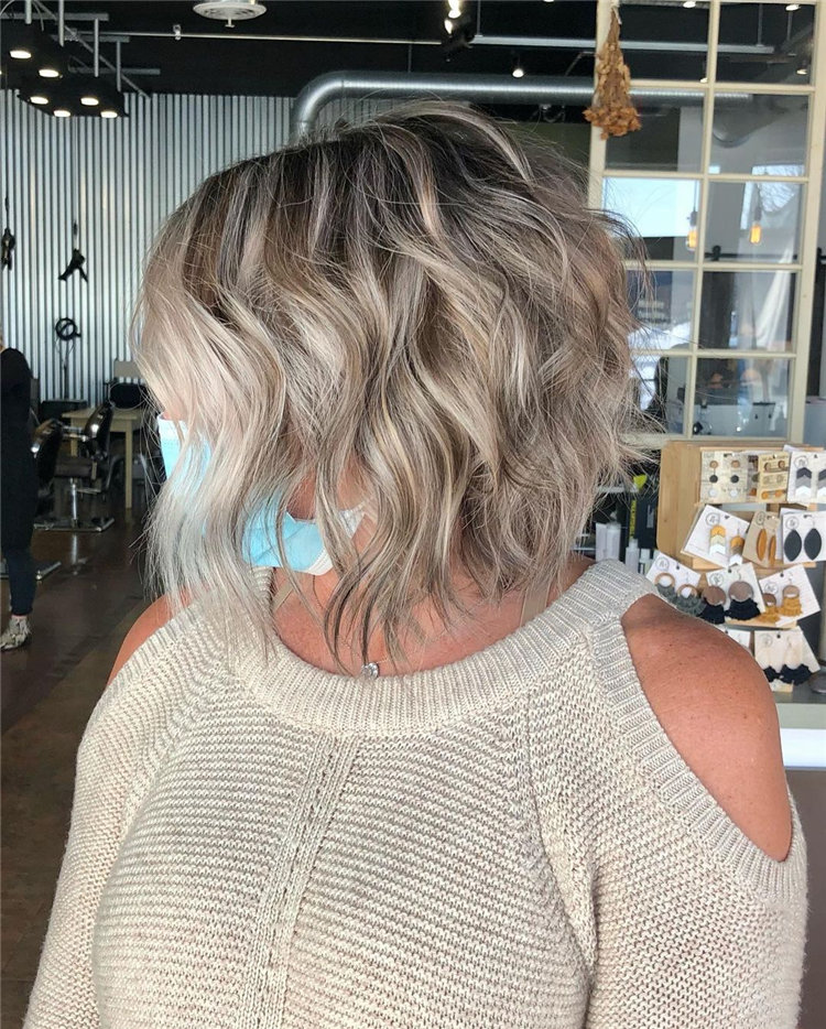 Cutest Cut and Color
