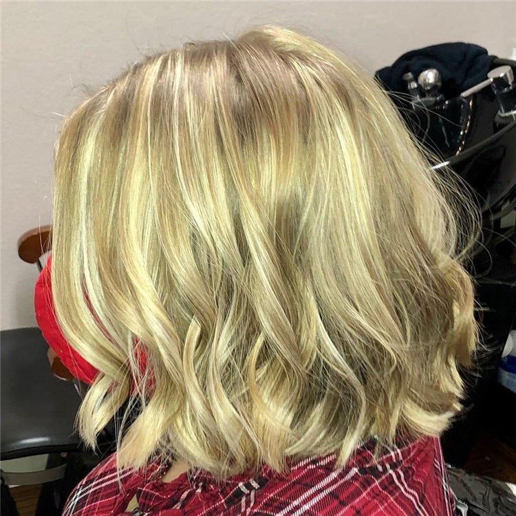 Soft Textured Layers